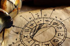 Free Kp Astrology Chart Kp Jyotish 7th House Rules Kp System Learning Kp Astrology