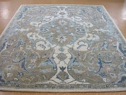 underrated ideas of round elephant rugs