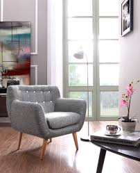 definition of contemporary furniture. contemporaryfurniturefabricaccentchair definition of contemporary furniture h