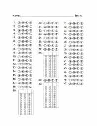additionally 6th grade math worksheets  games  problems  and more also 5th Grade Math Worksheets in addition Free Printable  puter Use Worksheets        puters also Annotated 3 8 ELA and Mathematics State Test Questions  2013   2014 also Order of Operations Worksheets additionally  also Excel Math Quick Start Guide   Excel Math K 6 Curriculum in addition Test yourself  Can you answer these PARCC questions    NJ further  furthermore Printable Second Grade Math Word Problem Worksheets. on computer sample test 5th grade math worksheets