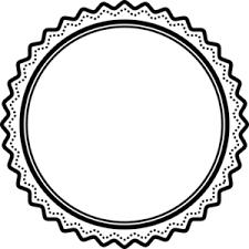 Free Black Award Cliparts Download Free Clip Art Free Clip Art On