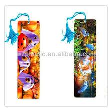 Design Bookmarks 3d Bookmark Design For Kids Buy Bookmark Design For Kids Custom Made Bookmarks For Books Bookmark Designs For Kids Product On Alibaba Com