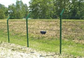 fence meaning. Picture Fence Meaning 0