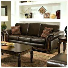 pillows for black leather couch accent pillows for brown couch throw dark leather sofa pillows to
