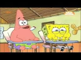 Spongebob Squarepants Whats Funnier Than 24 Youtube