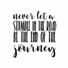 Inspirational Weight Loss Quotes WeightLoss Inspiration Quotes POPSUGAR Fitness 6 88632