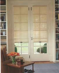 exterior shades for french doors. roller shade over door window exterior shades for french doors n
