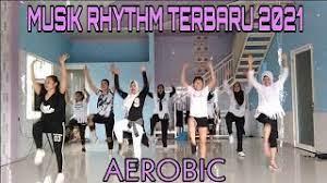 Download lagu lagu senam aerobik rhytem mp3 gratis dalam format mp3 dan mp4. Musik Rhythm Terbaru 2021 Choreo Aerobic Untuk Pemula Youtube