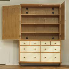 Tall Cabinet With Drawers Tall Media Cabinet Furniture Best Home Furniture Decoration