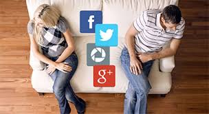 how facebook and other social media can affect your family law how facebook and other social media can affect your family law case mckinley irvin