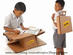 best s out of waste materials for poor school kids innovative ideas