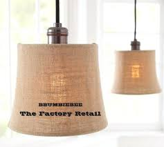 retractable pendant lights retractable hanging lamp cord