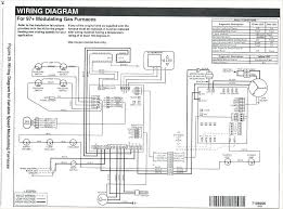 8 wire thermostat wiring diagram electrical circuit electrical 8 wire thermostat diagram auto electrical wiring diagramrhwiringdiagramkoyauniac 8 wire thermostat wiring diagram at innovatehouston