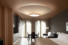 bover lighting. Bover Siam Ceiling Light Lighting I