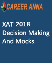 important topics for xat essay writing career anna xat