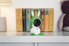 Best Baby Monitors for iPhone and iPad in 2018 | iMore