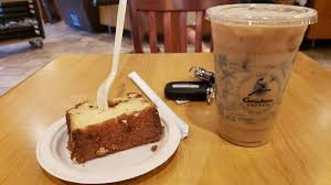 Menu & reservations make reservations. Caribou Coffee Cafe 7804 Fairview Rd Space B Charlotte Nc 28226 Usa