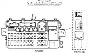 fuse box honda jazz 2005 fuse wiring diagrams online