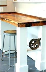 desk height base cabinets awesome desk height base cabinets easy built in tutorial finding rta desk height base cabinets