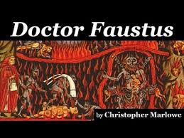 doctor faustus by christopher marlowe full audiobook  doctor faustus by christopher marlowe full audiobook 1616 version dramatic play reading