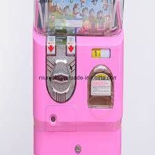 Capsule Vending Machine For Sale Awesome China GashaponCapsule Vending Machine For Sale Photos Pictures
