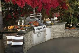 budget home supply is a proud dealer of bull outdoor s from bbq islands bar islands pizza ovens fire features waterfalls outdoor appliances