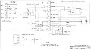 tc01 temperature controller sample wiring diagram