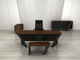latest office table. Elegant And Latest 2018 Executive Office Desk Made In Turkey - Spacious  High-quality Table P