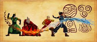 Avatar the Last Airbender Wallpapers ...