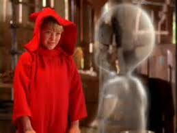 casper and wendy. file:casper meets wendy.jpg casper and wendy