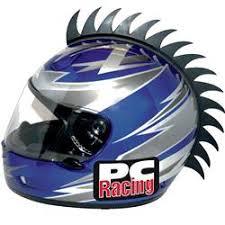 custom helmets best reviews cheap prices on custom helmets for