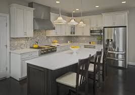 Maryland Kitchen Remodeling Property