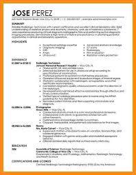 sample x ray tech resume .Ideas-Collection-Sample-Resume-Radiologic- Technologist-Also-Summary-.jpg