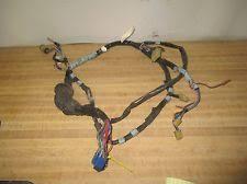 supra wiring harness 1986 1987 1988 toyota supra mk3 7mge a70 lh driver door wiring harness