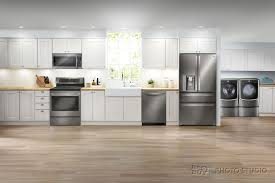 How To Buy Kitchen Appliances Susans Disney Family Celebrate Earth Day With Lg Energy Star
