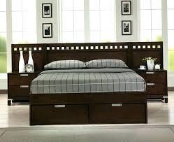 ikea california king bed frame