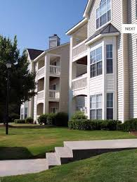 Delightful Bell Caledon Is Offering 1, 2 And 3 Bedroom Apartment Rentals In Greenville,  South Carolina. These Floor Plans Have 1 Or 2 Bathrooms.