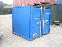 metal storage containers. delivering your container metal storage containers m