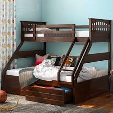 bedroom furniture designs. Bedroom Furniture Designs