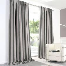 Ikea Gardinen Fertig 40 Design Für Insektenschutz Vorhang