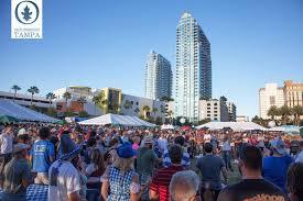 Oktoberfest Tampa Games | Oktoberfest Tampa | Curtis Hixon Park