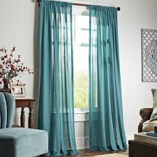 curtains ilrious teal and brown blackout curtains delightful teal and brown curtains for living room