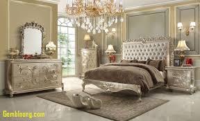 bedroom macys bedroom furniture inspirational 29 inspirational photos of macy bedroom sets on gesus