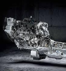 2018 ford f750. wonderful f750 power inside 2018 ford f750