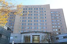 仙台 厚生 病院