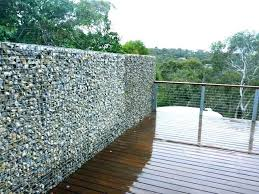 wall water features outdoor garden feature walls outdoor garden features saver water feature garden feature walls