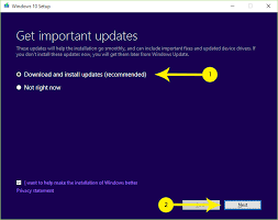 Windows 10 Reinstall Store How To Restore The Store App In Windows 10 After Removing It