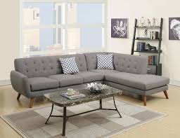 Mid Century Modern Sectional Sofa Best Sofas Ideas sofascouchcom