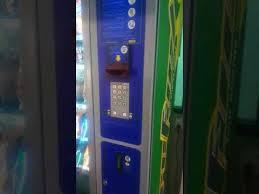 Vending Machines In Pakistan Adorable Vending Machine In Pakistan YouTube