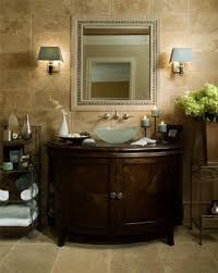 bath tuscan bathroom decorating Tuscan bathroom design tuscan ...